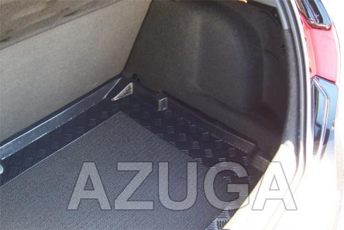 Scanalata Vasca baule bagagliaio per Seat Leon Stylance 2 1P Hatchback 5porte 20