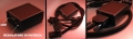 CENTRALINA AGGIUNTIVA CITROEN C3 1.4 HDI DV4TD MODULO