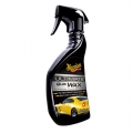 MEGUIARS CERA ULTIMATE QUIK WAX 450ml