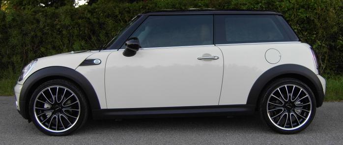 Pellicola oscurante vetri fume chiaro da 300x50 cm - Pellicole oscuranti per vetri casa ...