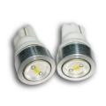 2 LAMPADINE PER LUCE DI POSIZIONE LED SMD T10 W5W 24V CAMION CAM