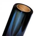 2 PELLICOLA OSCURANTI VETRI FUME CHIARO +35% DA 300X50 cm ANTIGR