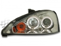 ANGEL EYES FORD FOCUS I (C170) CROMATI dal 2001>2004