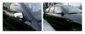 CALOTTE COPRISPECCHI CROMATE PER FORD S-MAX DAL 2003 AL 2008