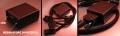 CENTRALINA AGGIUNTIVA VOLVO XC70 2.4 D CrAzYBoX MODULO