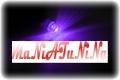 COPPIA LAMPADINE POSIZIONE VIOLA T10 W5W 1 LED