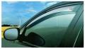 DEFLETTORI ARIA - PIOGGIA PER RENAULT CLIO IV dal 2012>