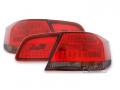 FARI POSTERIORI A LED FUME' BMW SERIE 3 (E92) dal 2006>2010
