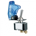 INTERRUTTORE AERONAUTICO KILL SWITCH CAPPA BLU