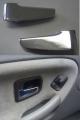 MANIGLIE INTERNE CROMATE PER BMW SERIE 3 (E46) 1998-2003