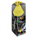 MEGUIARS ACCESSORI PER PULIZIA RUOTE WHEEL POLISHING KIT