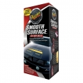 MEGUIARS CARROZZERIA CLASSIC SMOOTH SURFACE CLAY KIT 473ML