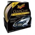 MEGUIARS CERA GOLD CLASS CAR WAX PASTE 311gr