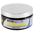 MEGUIARS FINISHING POLISH PER METALLO E CROMATURE 141gr