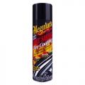 MEGUIARS NERO GOMME HOT SHINE TIRE COATING 444ML