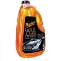 MEGUIARS SHAMPOO GOLD CLASS CAR WASH 1890ml