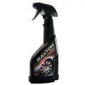 RAXTON PULITORE CERCHI WHEEL CLEANER 400ml