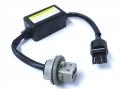 RESISTENZE 50W 6 OHM P21W P21/5W T20 LAMPADE LED STOP FRECCE
