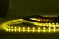 STRISCIA NEON FLESSIBILE GIALLA 30CM CON 15 LED
