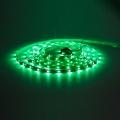 STRISCIA NEON FLESSIBILE VERDE 500CM CON 300 LED