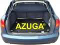 VASCA PORTABAGAGLI AUDI A6 AVANT DAL 2005>2011 4F