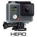 "VIDEOCAMERA ""GOPRO HERO"" FULL HD + FOTOCAMERA 5MP"